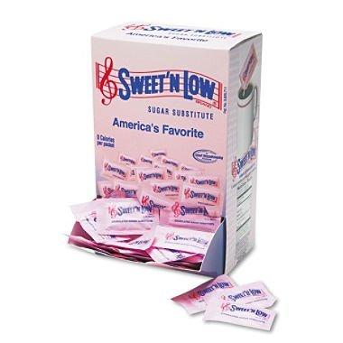 o-sweet-n-low-o-saccharin-400-packets-per-box-by-sweetn-lowaaaar
