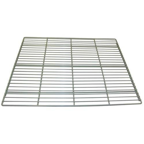 Beverage Air 403-834D Epoxy Coated Wire Shelf