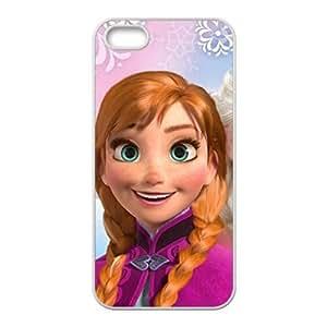Frozen durable unique Cell Phone Case For Sam Sung Galaxy S5 Mini Cover