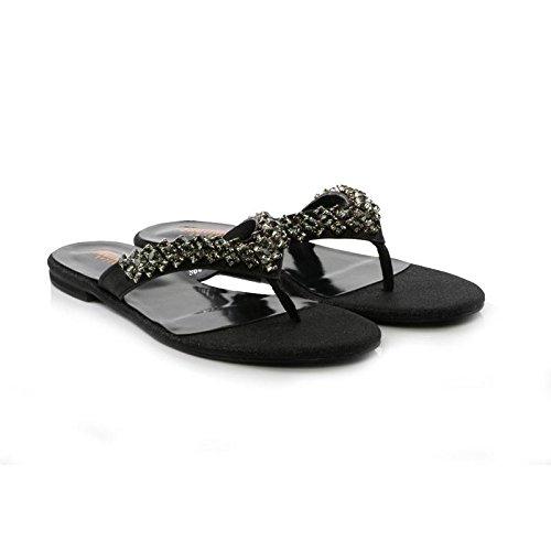 Shalimar Plateforme Sandales Shoes Shalimar Femme Shoes da0q8gxw8