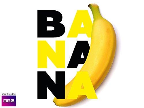 Amazon.com: Banana, Season 1: Hannah John-Kamen, Letitia