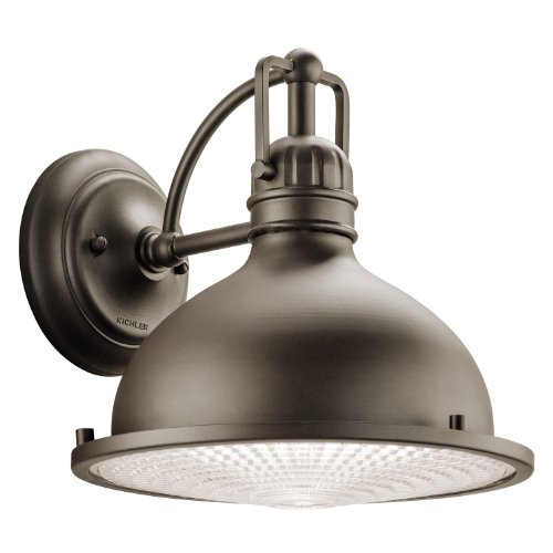 Hatteras Outdoor Table Lamp in Florida - 9
