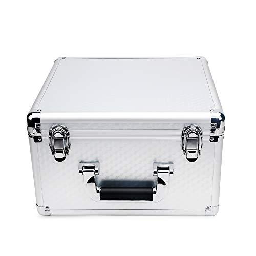 Potensic Dreamer 4K Drone Carry Case(Not fit The Dreamer Pro Model)