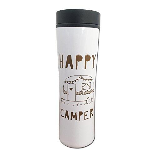 Camper Coffee Mug - 8