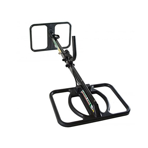 Eagleeye Pinpointing for GTI 2500 Metal Detector - Accessory Only (Gti Garret)