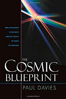 The matter myth dramatic discoveries that challenge our cosmic blueprint new discoveries in natures ability to order universe fandeluxe Choice Image