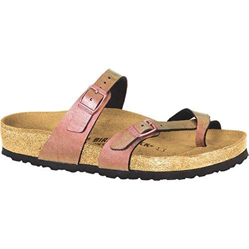Bestselling Womens Sandals