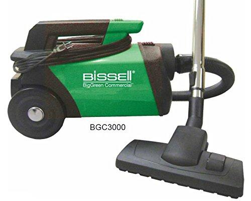 Bissell BGC3000 BigGreen