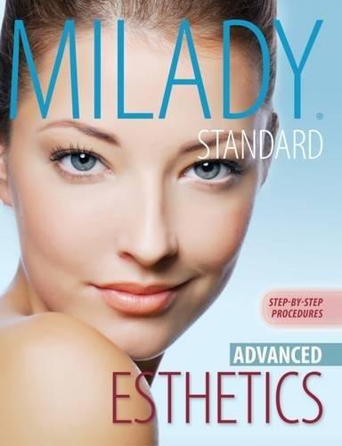 Advanced Skin Care Training - 5