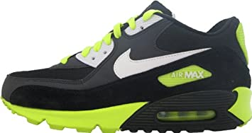 Nike Air Max 90 Neu Gr. 39 US 6,5 325018 099: