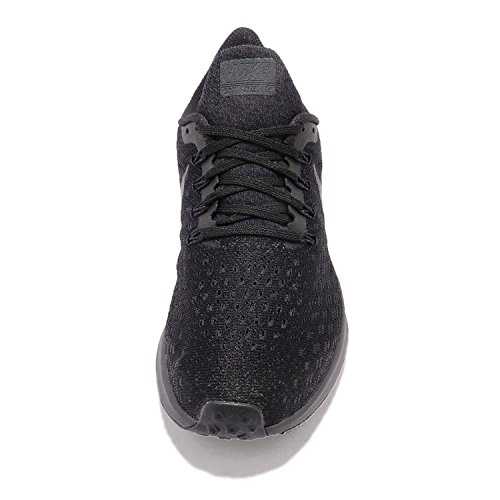 001 Zoom Air Grey Femme black Multicolore Pegasus Nike 35 white oil Chaussures Pwdzxq5