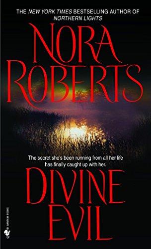 Divine Evil: A Novel