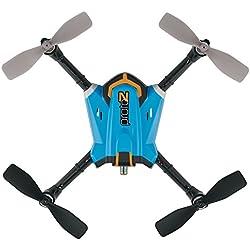 Estes Proto-Z Ready to Fly (RTF) Micro Quadcopter Drone