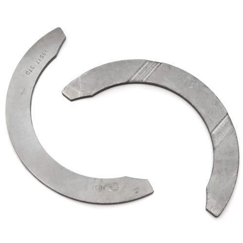 ACL 2T8103-STD Thrust Washer