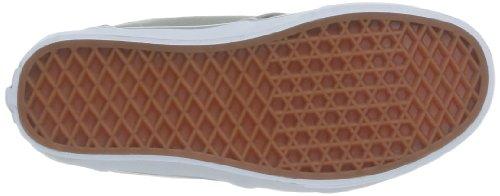 Canvas Atwood Mid Sneaker Gre Vans Grigio Grau Uomo BwnXCq