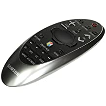 SAMSUNG BN59-01181A SMART TOUCH LED HDTV REMOTE CONTROL (BN5901181A)