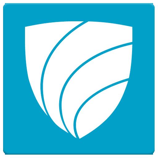 VIPole Secure Messenger ()