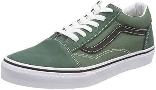 cc0166fde06fe Shopping Skateboarding - Athletic - Shoes - Boys - Clothing, Shoes ...