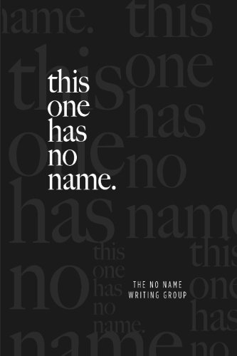 this-one-has-no-name