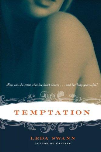 Temptation (Avon Red)