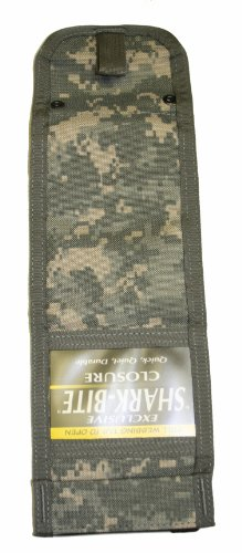 Spec.-Ops. Brand T.H.E. Wallet (ACU) by Spec.-Ops. Brand