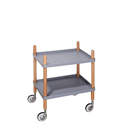 Outstanding Amazon Com Serving Carts Kitchen Dining Rolling Cart Home Interior And Landscaping Oversignezvosmurscom