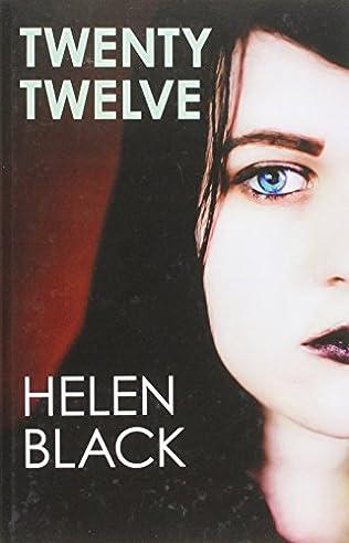 book cover of Twenty Twelve