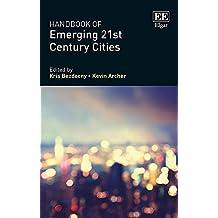 Handbook of Emerging 21st-century Cities