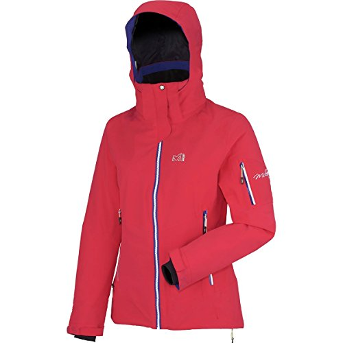 Millet LD Whymper Stretch Jacket