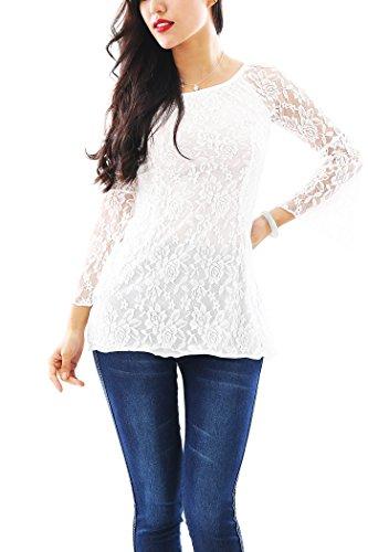 dress shirt 14 5 x 34/35 - 2