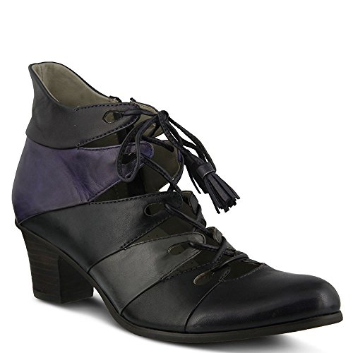 spring-step-womens-estrela-dress-pump-purple-multi-41-eu-95-10-m-us