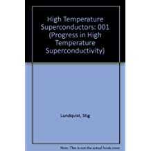Proceedings of the Adriatico Research Conference on High Temperature Superconductors