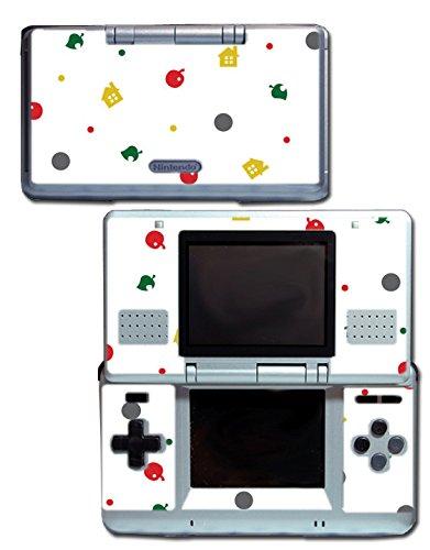 Animal Crossing Wild World Nintendo Ds - 6