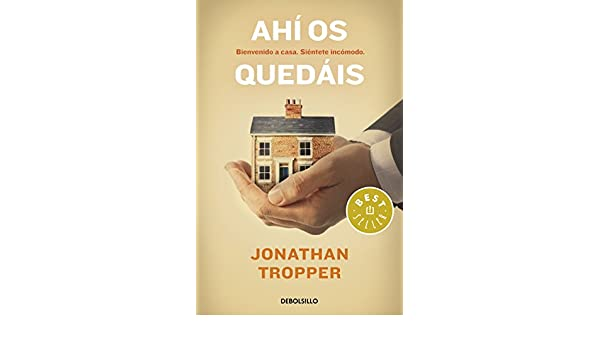 Ebook jonathan download tropper