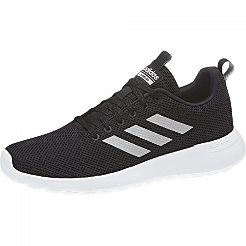 Adidas Core CLN Men Lite Schuh Black B96567 Racer rWYr8HwRq