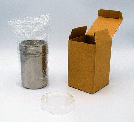 Mesh Shaker Cinnamon Powder with Lid,Salt Shaker iCoffee Shaker Big Size 12oz 18//10 FOODGRADE Stainless Steel Mirror Polish Powder Shakers Sugar Shaker,Coco Shaker Chocolate Shaker,Dredge Shaker