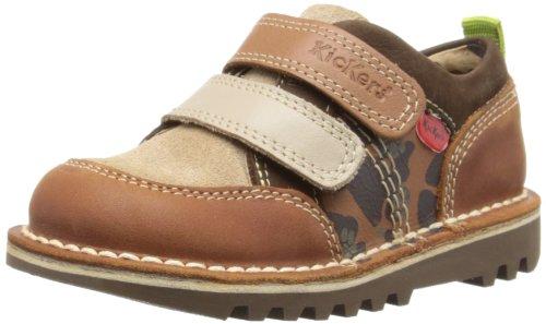Garçon Maryland Ltd Footwear Beige Bottes Airborne Crème Multicolore wqgFUBIf