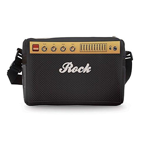 Bolsa Multiuso Rock