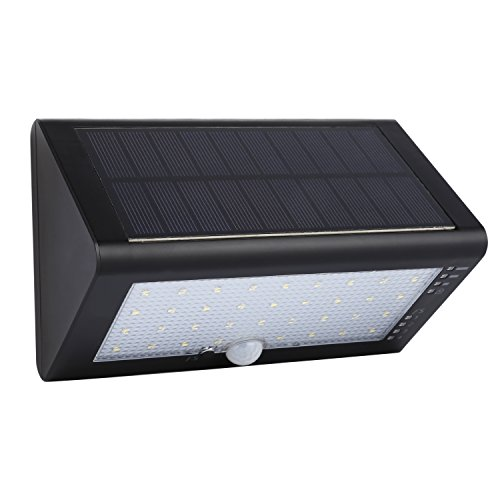 solar-motion-sensor-light-icoco-super-bright-35-led-4-intelligent-modes-usb-rechargeble-batteries-so