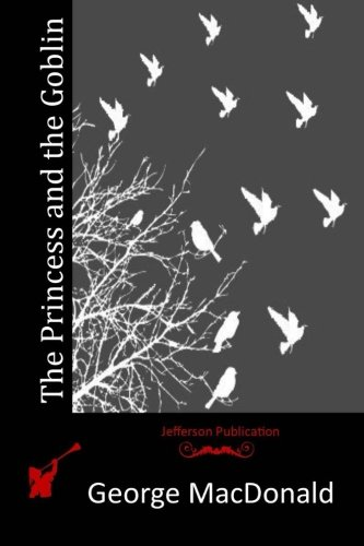 Download The Princess and the Goblin pdf epub