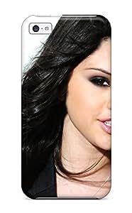 MMZ DIY PHONE CASENew Design Shatterproof OjezzJa8401iInki Case For iphone 6 plus 5.5 inch (selena Gomez 48)