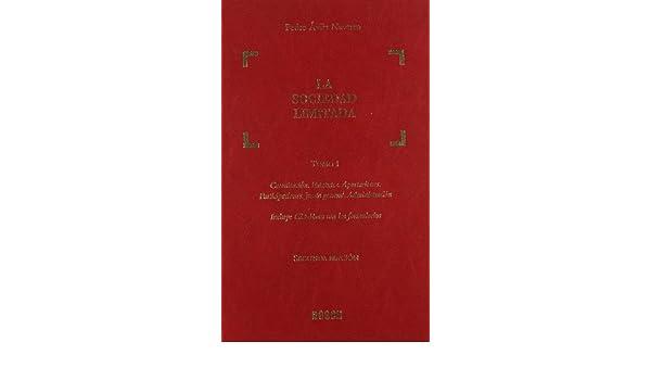 Jurisprudencia de Seguridad Social: Amazon.es: J. M. Prat Ventura: Libros