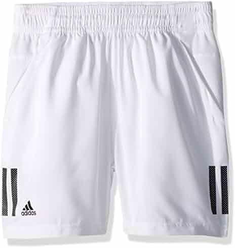 b1ed357b299f9 Shopping Boys - Clothing - Tennis - Tennis & Racquet Sports - Sports ...
