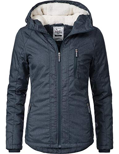 Women's Jacket Women's Jacket Navy Jacket Sublevel Sublevel Women's Sublevel Sublevel Navy Navy qwqX6zR