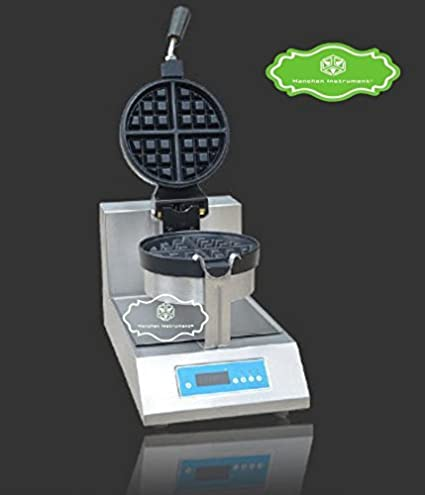 Eléctrico digital fy-2205 C sola cabeza giratoria eggettes ...
