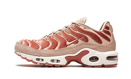 choice NIKE WMNS Air Max Plus Lx ''Dusty Peach'' AH6788 201 Size 8 (W) US … clearance original free shipping newest buy cheap huge surprise quality from china cheap S7fjh3