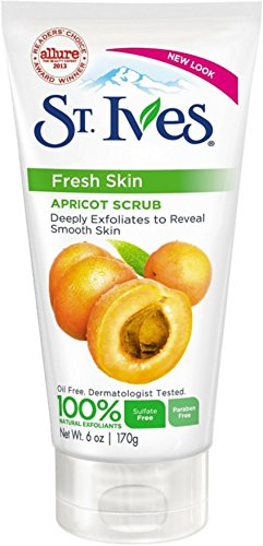 st-ives-invigorating-apricot-scrub-6-oz-3-pk