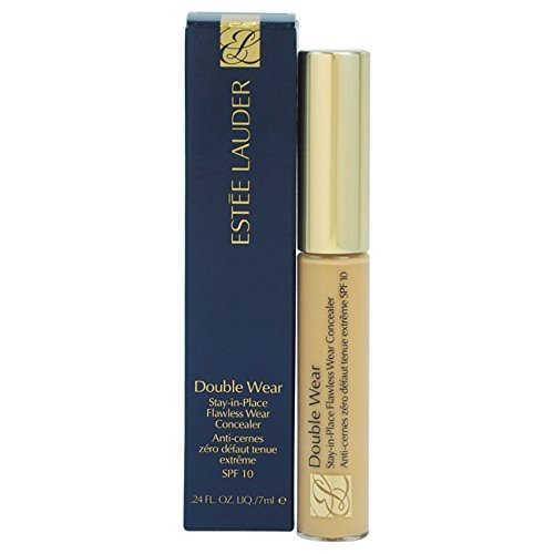 Estee Lauder Double Wear Stay-in-Place Flawless Wear Concealer 2W Light Medium ()