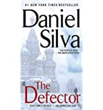 (THE DEFECTOR) BY SILVA, DANIEL(AUTHOR)Paperback Jul-2010