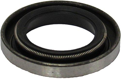 (Evinrude Johnson OMC 329922 Oil Retainer Seal )